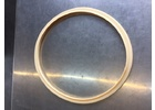 40cm Gasket for Speidel Tank Top Hatch