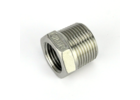 Stainless Bushing - 1/2 in. x 3/4 in. BSP