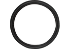 ForgeFit® Tri-Clamp Gasket (EPDM) - 4 in.