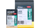 LalBrew® Diamond Lager Yeast - Lallemand