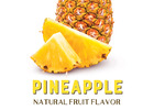 Fruit Flavorings - Pineapple (1/2 oz)