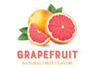 Fruit Flavorings - Grapefruit (1/2 oz)