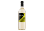 Winexpert Reserve™ Wine Making Kit - Italian Pinot Grigio
