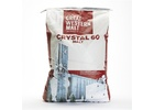 Great Western Malting Crystal 60 Malt
