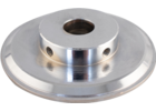 Cannular Pro 100 mm Chuck for Tin Plated Steel Cans