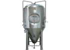 MoreBeer! Pro Conical Fermenter - 45 bbl