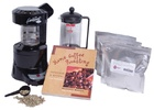 Fresh Roast SR-540 Coffee Roasting Kit