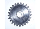 Drive Gear - Roller Shaft (smaller bore)
