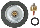 Regulator Rebuild Kit