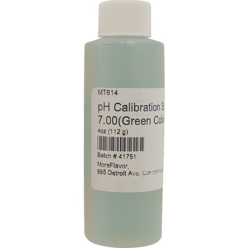 pH Calibration Solution 7.00