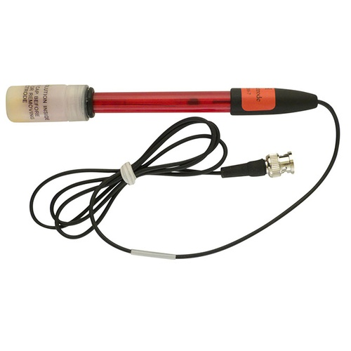 Vinmetrica - Replacement pH Electrode for MT565 & MT570