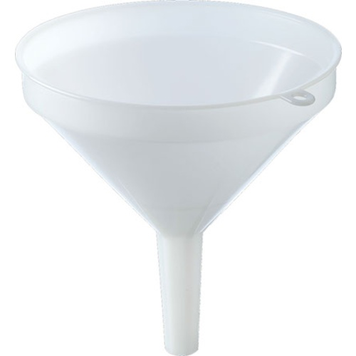 Funnel (12