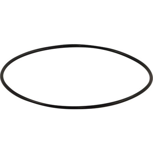 Fermonster - Replacement Lid O-Ring