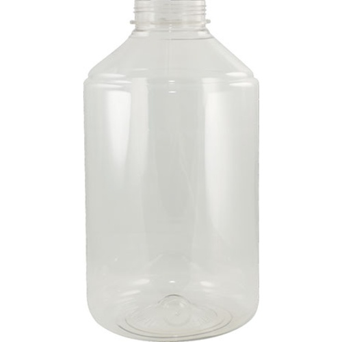 FerMonster 7 Gallon Carboy