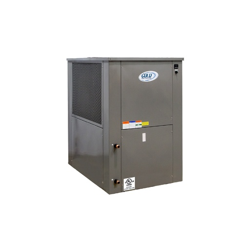 Glycol Chiller - 2 Ton Single Phase