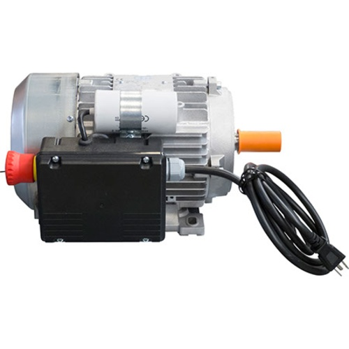 Replacement Motor for WE236