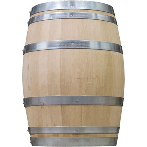 Saint-Martin New Oak Barrel (French) - 110L (29gal) - Medium Long toast