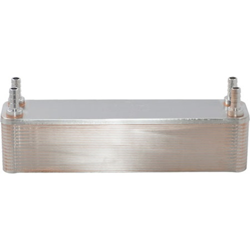 The Chillout - 30 Plate Heat Exchanger