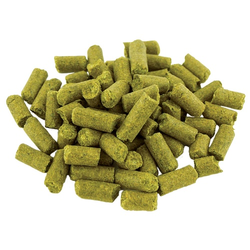 Hop Bundle - German Hop Pellets (6 X 8oz)