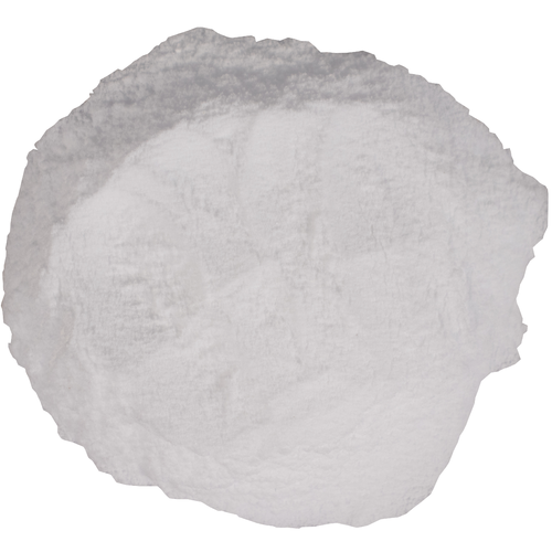 Corn Sugar (5 oz)