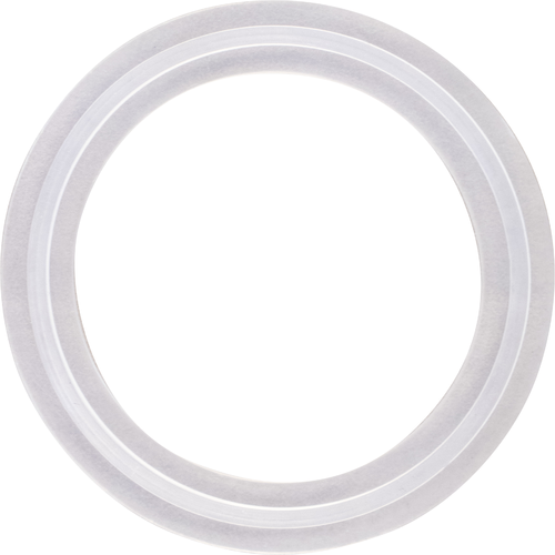 MoreBeer! Pro Tank Replacement Tri-Clamp Gasket - 2 in.