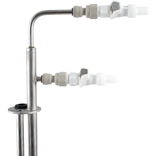 BrewBuilt® CoolStix™ for Speidel 30L Fermenter