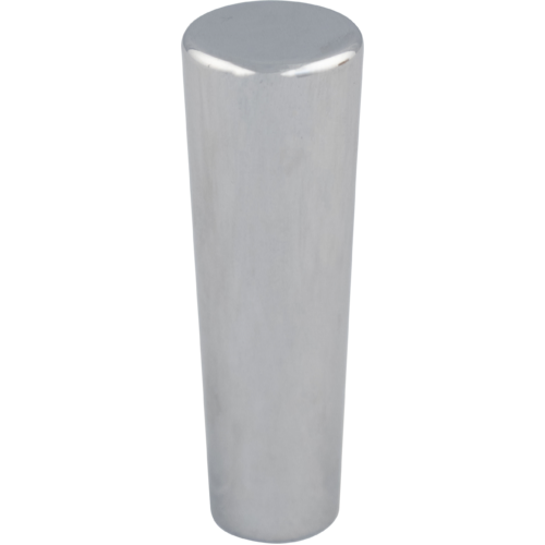 Chrome Plated Tap Handle