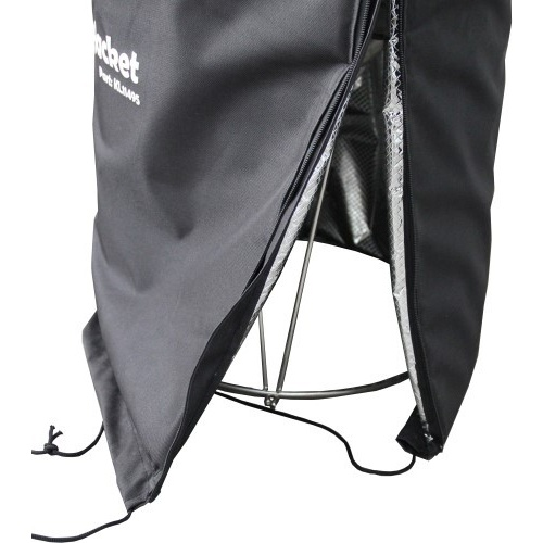 Insulating Jacket for 27L FermZilla