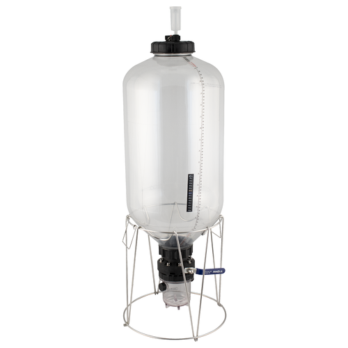FermZilla Conical Fermenter - 13.2 gal. / 55 L
