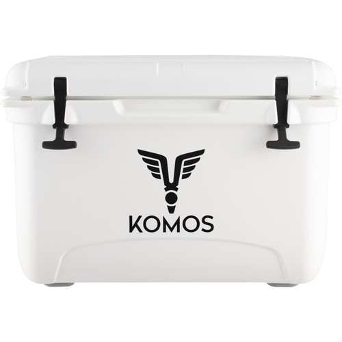 KOMOS® Rubicon Cooler