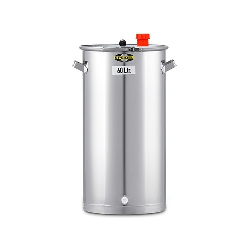60L (15.9G) Speidel Fermentation and Storage Tank