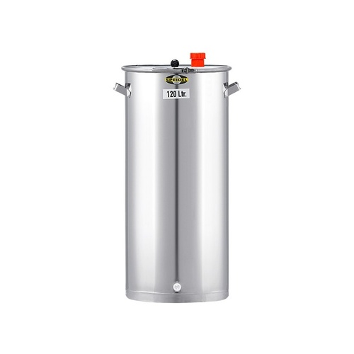 120L (31.7G) Speidel Fermentation and Storage Tank