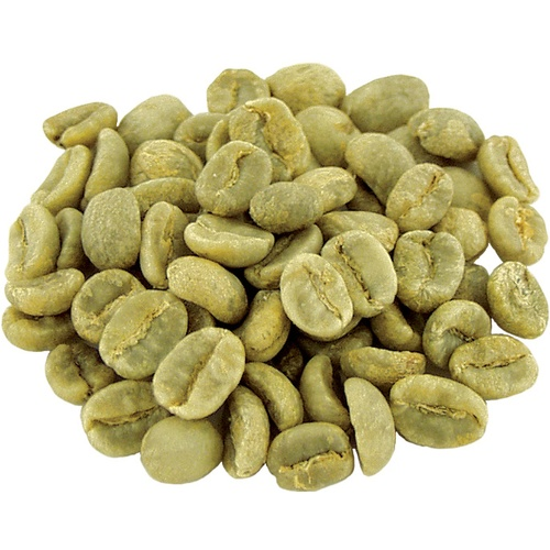 Tanzania Southern Highlands - Wet Process - Green Coffee Beans