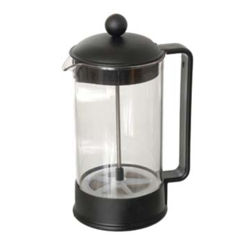 Bodum Brazil Glass French Press - 8 Cup