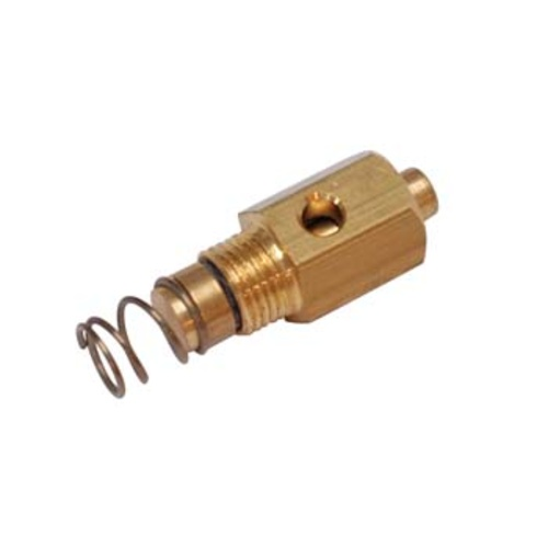 Replacement Upper Air Relief Valve for Speidel Bladder Presses